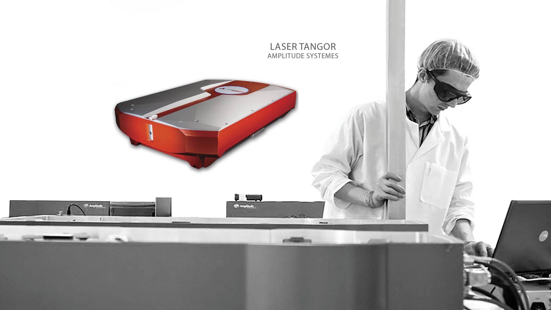 Garrigos Design garrigos design - Étude et conception de projets innovants - agence